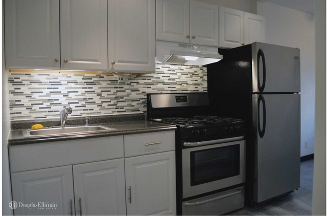 1 Bedroom, Greenwood Heights Rental in NYC for $1,950 - Photo 1