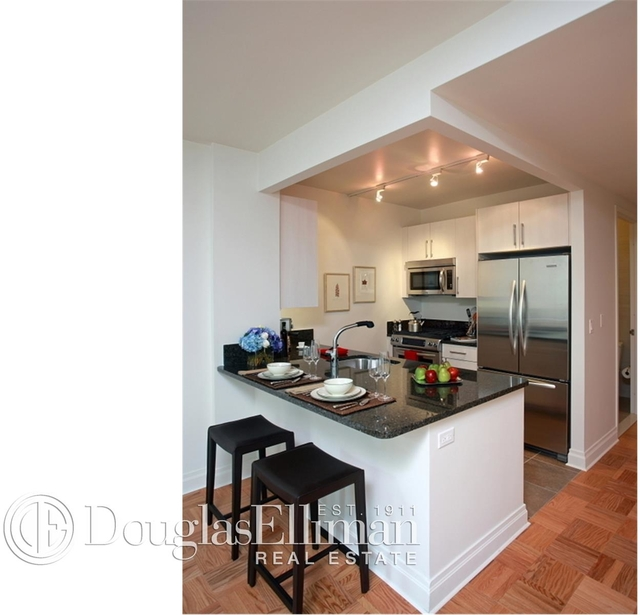 2 Bedrooms, East Harlem Rental in NYC for $5,495 - Photo 1