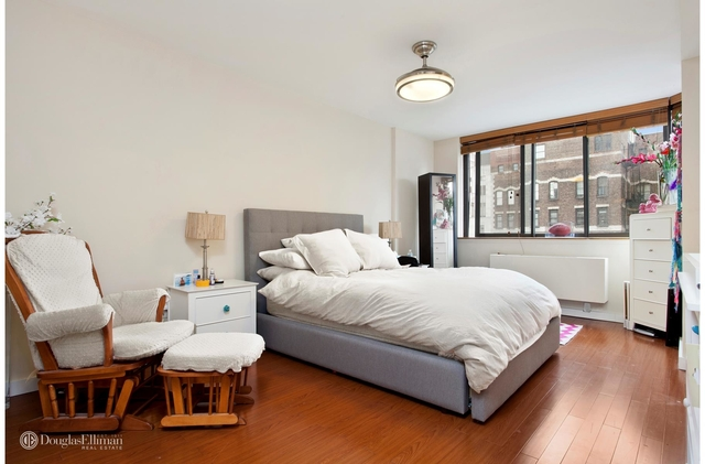 1 Bedroom, Flatiron District Rental in NYC for $4,999 - Photo 2