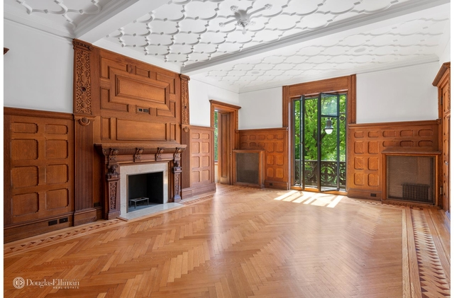 4 Bedrooms, Upper West Side Rental in NYC for $39,500 - Photo 1