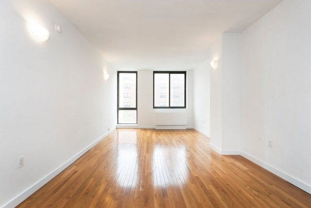 Studio, East Harlem Rental in NYC for $1,995 - Photo 2