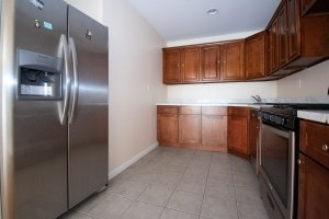 2 Bedrooms, Bedford Park Rental in NYC for $2,030 - Photo 1