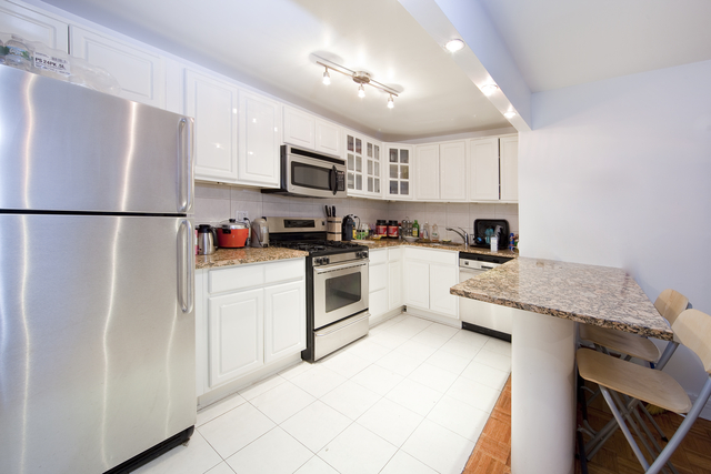 5 Bedrooms, Financial District Rental in NYC for $7,500 - Photo 2