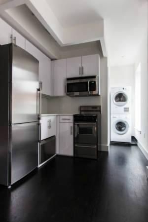2 Bedrooms, Lower East Side Rental in NYC for $3,695 - Photo 1