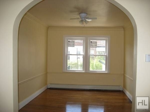 3 Bedrooms, Marine Park Rental in NYC for $2,900 - Photo 2