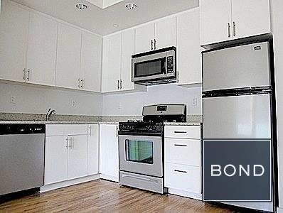 1 Bedroom, Hamilton Heights Rental in NYC for $29,951 - Photo 2
