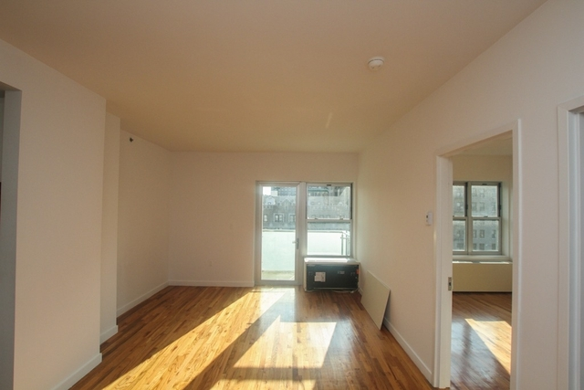 1 Bedroom, Hamilton Heights Rental in NYC for $29,951 - Photo 1