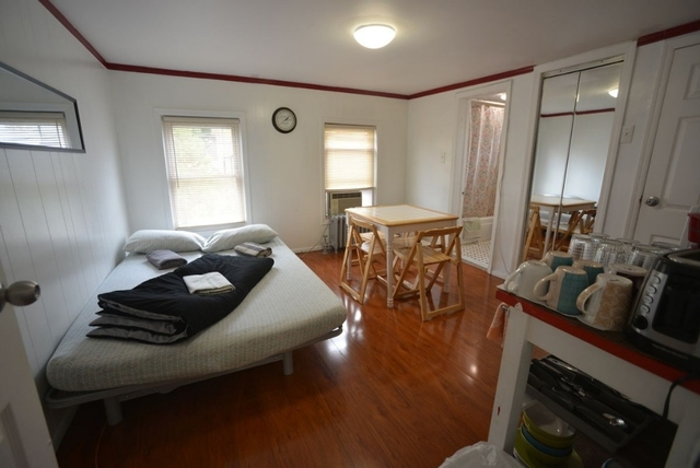 5 Bedrooms, Astoria Rental in NYC for $4,499 - Photo 2