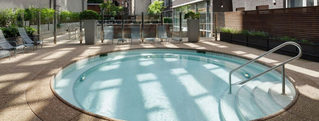 2 Bedrooms, Tribeca Rental in NYC for $6,795 - Photo 1