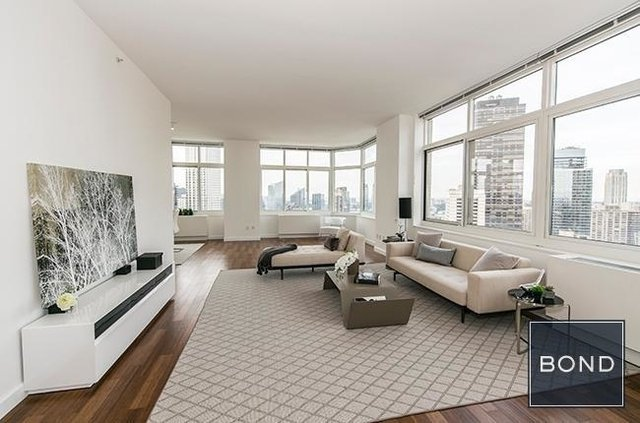 4 Bedrooms, Lincoln Square Rental in NYC for $44,995 - Photo 1