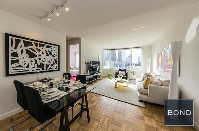 4 Bedrooms, Lincoln Square Rental in NYC for $44,995 - Photo 2