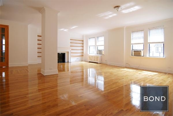 4 Bedrooms, Upper West Side Rental in NYC for $14,720 - Photo 2
