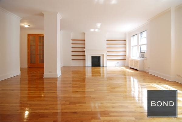 4 Bedrooms, Upper West Side Rental in NYC for $14,720 - Photo 1