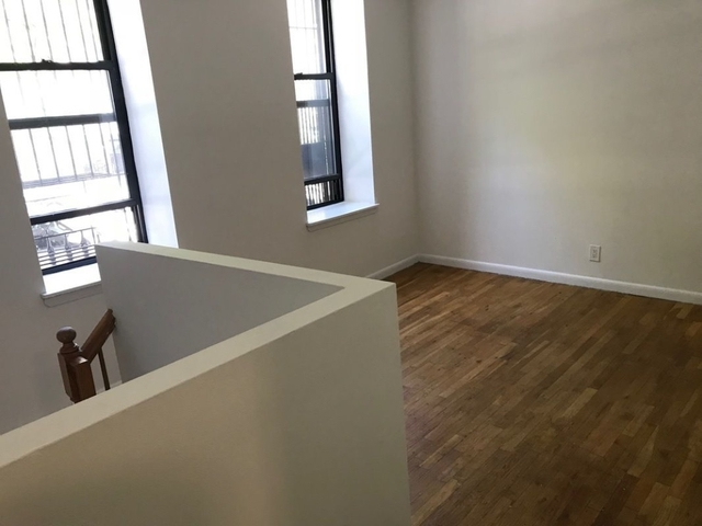 4 Bedrooms, Morningside Heights Rental in NYC for $4,200 - Photo 2