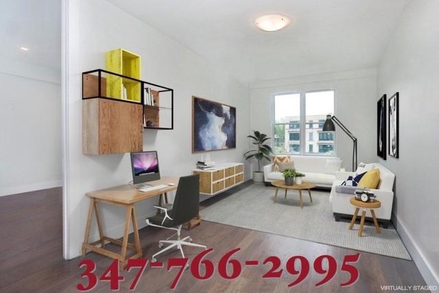 1 Bedroom, Mott Haven Rental in NYC for $1,695 - Photo 1