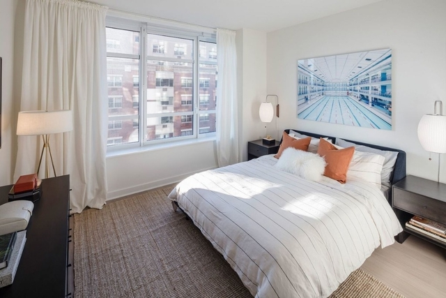 2 Bedrooms, Downtown Brooklyn Rental in NYC for $5,307 - Photo 1