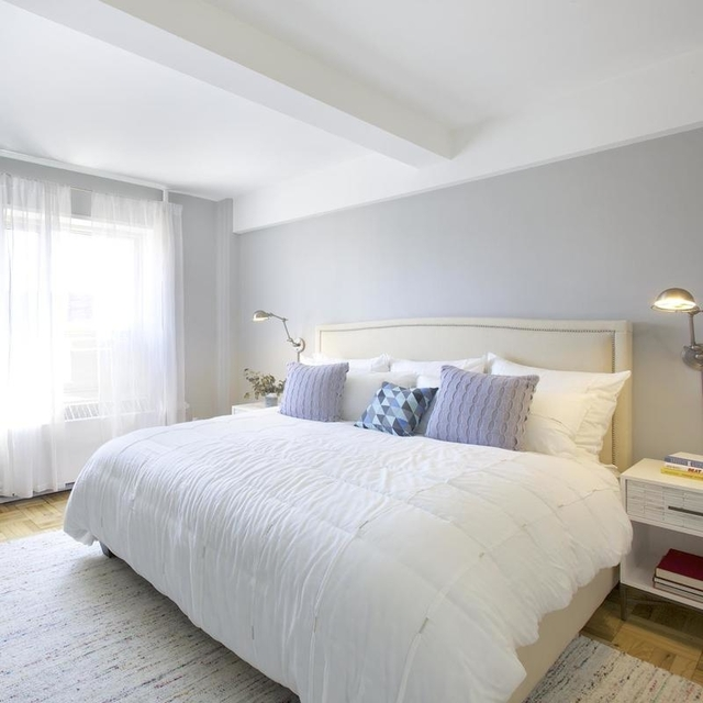 1 Bedroom, Stuyvesant Town - Peter Cooper Village Rental in NYC for $3,842 - Photo 2