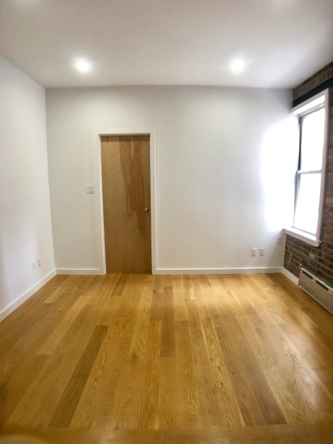 3 Bedrooms, Chinatown Rental in NYC for $4,900 - Photo 1