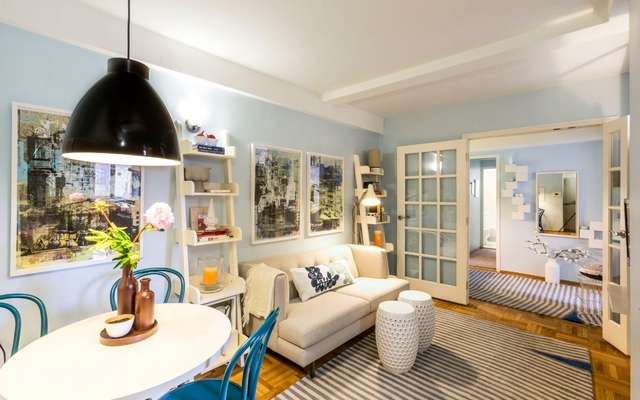 2 Bedrooms, Stuyvesant Town - Peter Cooper Village Rental in NYC for $5,390 - Photo 1