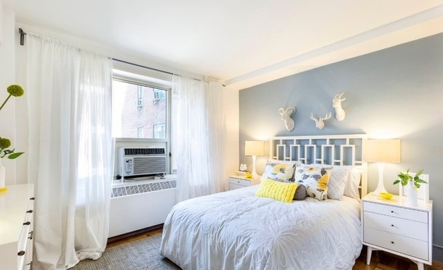 2 Bedrooms, Stuyvesant Town - Peter Cooper Village Rental in NYC for $5,390 - Photo 2