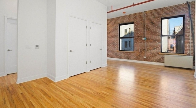 4 Bedrooms, Bowery Rental in NYC for $6,000 - Photo 1