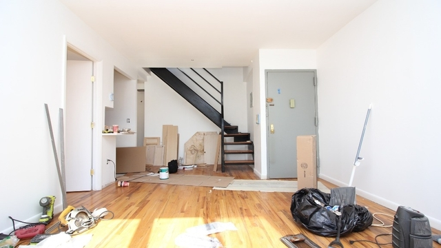 2 Bedrooms, Prospect Heights Rental in NYC for $3,560 - Photo 2