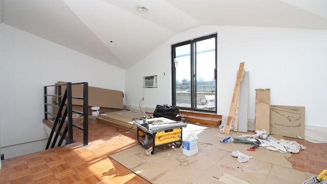 2 Bedrooms, Prospect Heights Rental in NYC for $3,560 - Photo 1