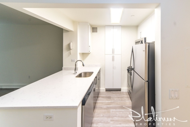 Studio, Financial District Rental in NYC for $3,183 - Photo 1