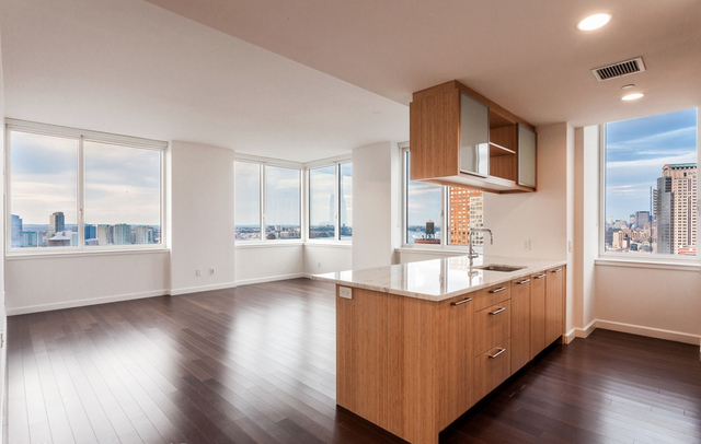 3 Bedrooms, Battery Park City Rental in NYC for $15,995 - Photo 1