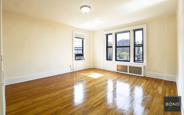 3 Bedrooms, Upper West Side Rental in NYC for $5,945 - Photo 1