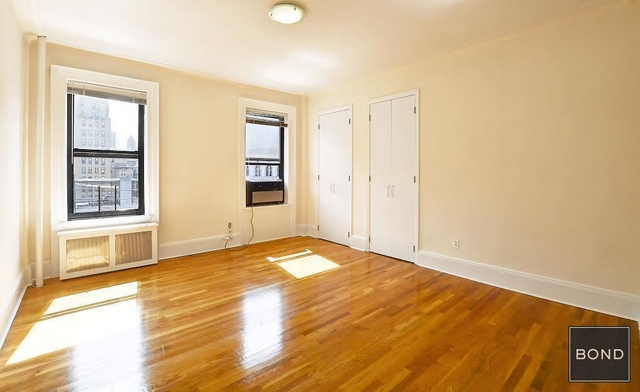 3 Bedrooms, Upper West Side Rental in NYC for $5,945 - Photo 2