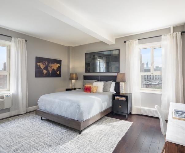 2 Bedrooms, Stuyvesant Town - Peter Cooper Village Rental in NYC for $5,501 - Photo 2