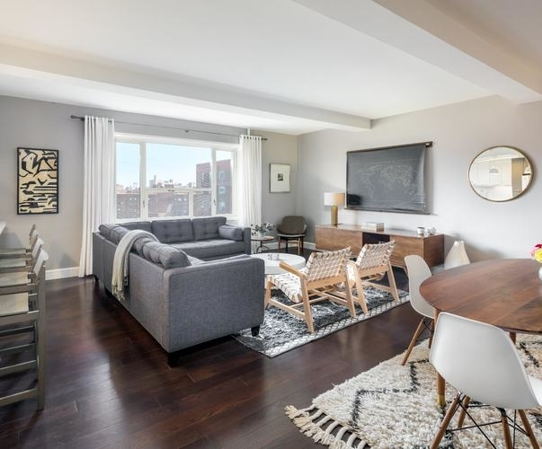 2 Bedrooms, Stuyvesant Town - Peter Cooper Village Rental in NYC for $5,501 - Photo 1