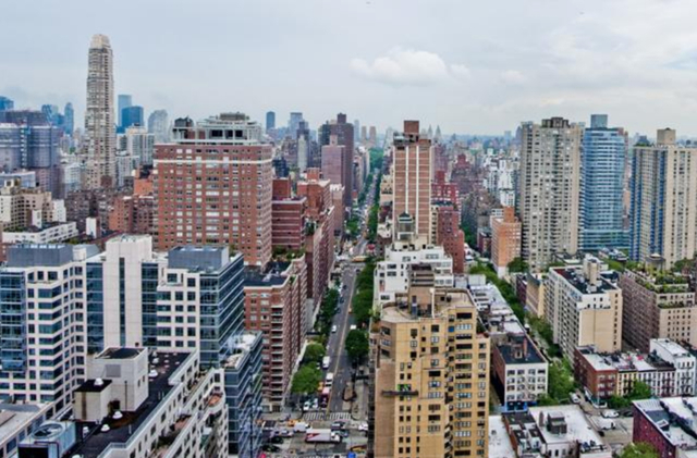 2 Bedrooms, Upper East Side Rental in NYC for $7,795 - Photo 1