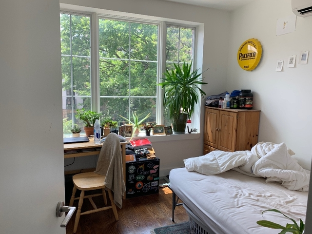 2 Bedrooms, Fort Greene Rental in NYC for $3,600 - Photo 1