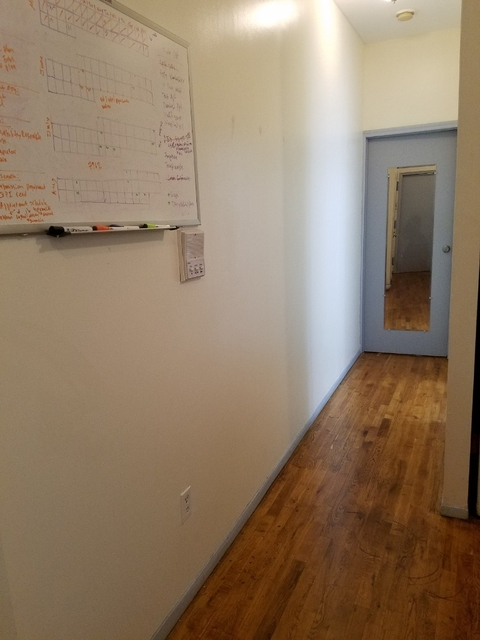 2 Bedrooms, Hamilton Heights Rental in NYC for $2,280 - Photo 2