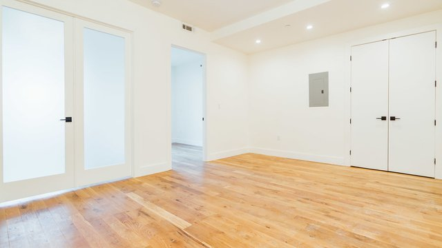 2 Bedrooms, Wingate Rental in NYC for $2,429 - Photo 1