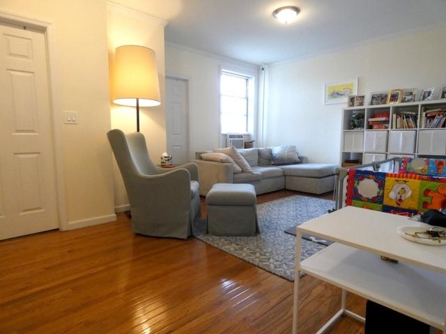 3 Bedrooms, Astoria Rental in NYC for $3,195 - Photo 1