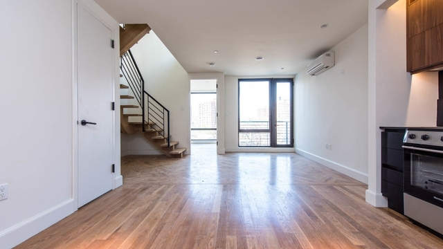 3 Bedrooms, Downtown Brooklyn Rental in NYC for $5,200 - Photo 2
