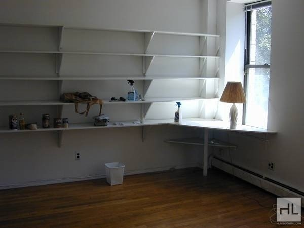 1 Bedroom, Central Park Rental in NYC for $2,700 - Photo 2