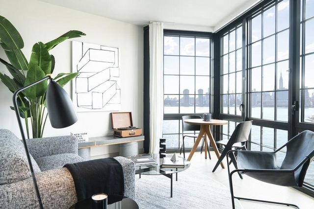 Studio, Greenpoint Rental in NYC for $2,863 - Photo 2