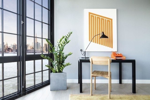 Studio, Greenpoint Rental in NYC for $2,863 - Photo 1