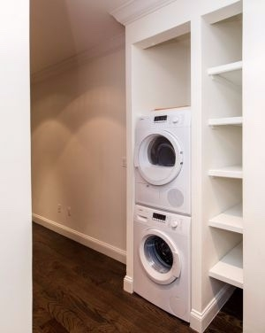 Studio, Upper East Side Rental in NYC for $3,800 - Photo 2