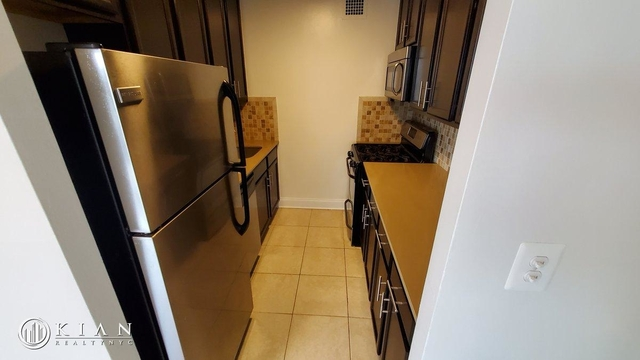 3 Bedrooms, East Harlem Rental in NYC for $4,650 - Photo 2