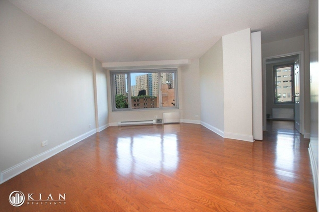 3 Bedrooms, East Harlem Rental in NYC for $4,100 - Photo 1