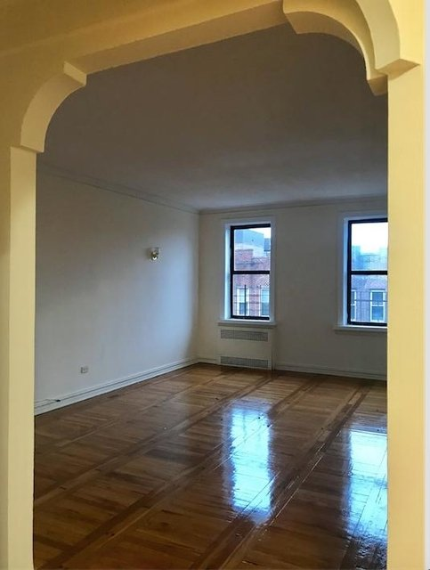 2 Bedrooms, Sunnyside Rental in NYC for $2,750 - Photo 2