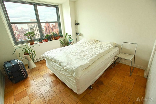 2 Bedrooms, Yorkville Rental in NYC for $3,591 - Photo 2