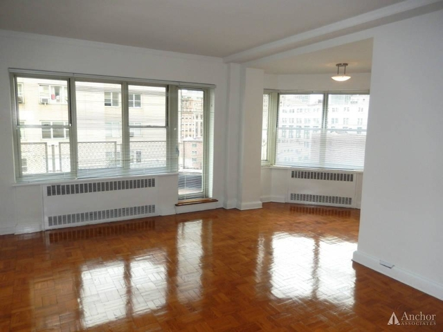2 Bedrooms, Murray Hill Rental in NYC for $6,700 - Photo 1