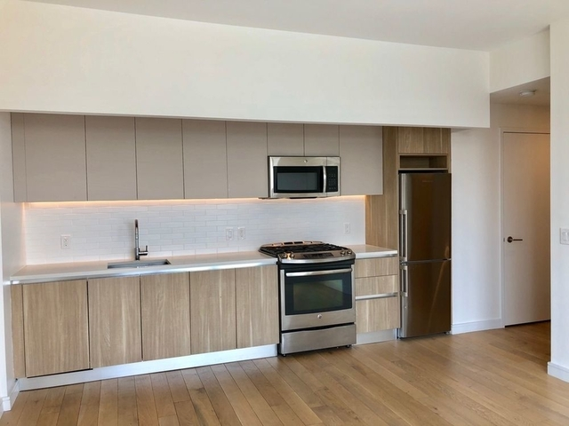 Studio, Long Island City Rental in NYC for $2,477 - Photo 2