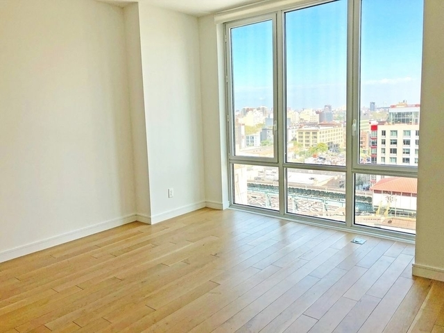 Studio, Long Island City Rental in NYC for $2,475 - Photo 2